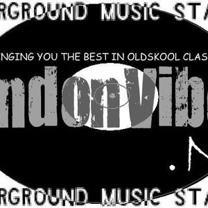 Londonvibes.net-Highly Tuned Live Set_27-1-2012