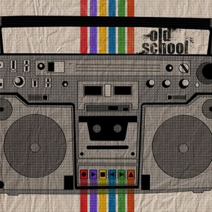 electro house - dj fabian hernandez