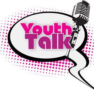 #YouthGarageShow 17th Jan. - Khan Mfalme & Dj Vycek {{Vic Moracha n Stacy}}