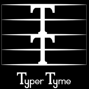Typer Tyme: After Hours 18