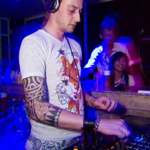 PatriZe - After Hours 205 - 30-04-2016