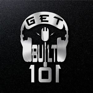 Get Built 101 - New Year 2016 Pre Game Mix