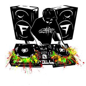 knox - minimal_techno_music session 2013-07-24