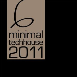 DJ Massimo  Tn_ June Set 2011 ( Minimal and tech House )