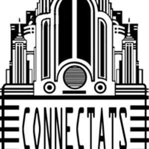 Connectats-Magazine de Actualidad Tecnológica 19 mayo 2013