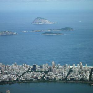 industria brasileira pt.2