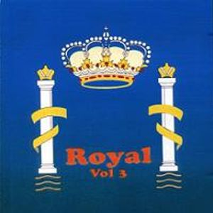 Royal Dance Vol. 3