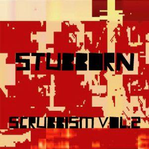 Scrubbism vol.2