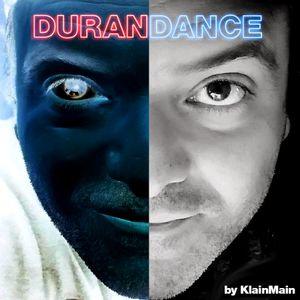 KlainMain - DURANDANCE