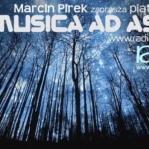Per Musica Ad Astra  wydanie 13