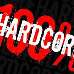 110% uk hardcore