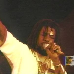 Peter Tosh - Sept 8th, 1981 - Lincoln Center- Fort Collins, CO Complete Rare Show