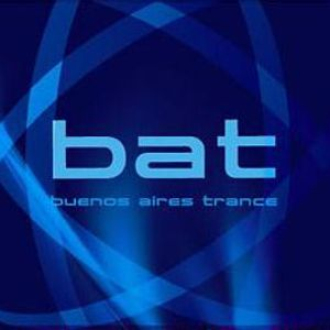 Brain Disorder Sessions -#Reborn - DJ MamBo - 11.10.13 - PRE BAT VIII Special Set