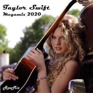Taylor Swift Mix 2020 By Roxyboi Mixcloud