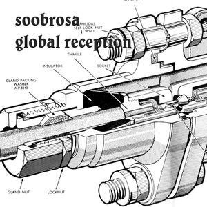 soobrosa: Global Reception