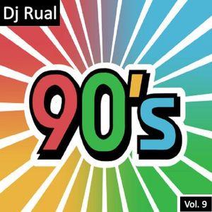 90's Vol 9