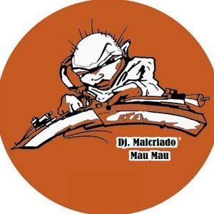 Mix HOuSe (Controla Vol. 4) - Dj. Malcriado