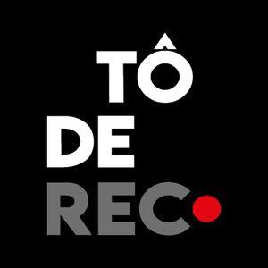 Tô de Rec Procrastina 01