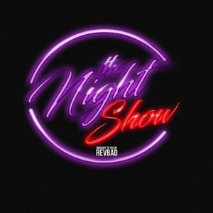The Night Show with Jurnee Episode 7