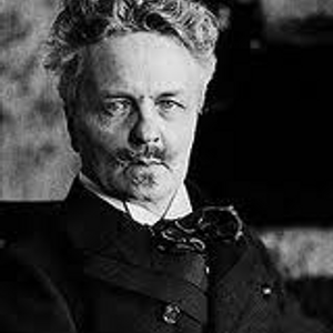 Theatre: The Dance of Death  August Strindberg (1900)