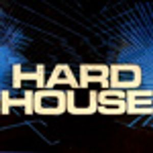 VA - HardHouse music 1 (Mixed by Oleg Hardstyler)