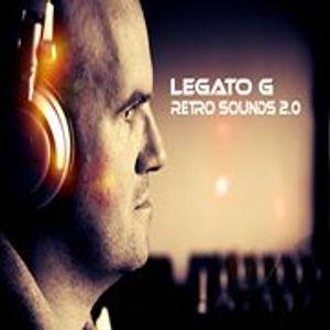 Retro Sounds 2.0