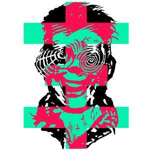 Gritboy - Acid Overload mix WRPI 91.5FM Troy, NY 1991