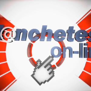 MANCHETES ONLINE, Enem 2014 e outros, 05/11/2014