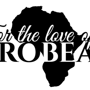 The Afrobeat Hour Live Ft Andria & Jordi on MyCyRadio Saturday 11 Jan 2014