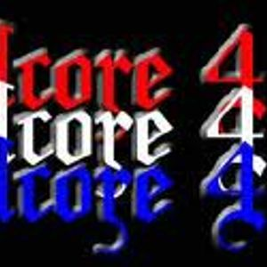 Hartcore 4 life