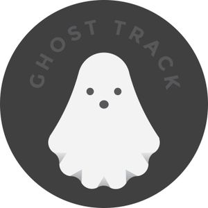 Ghost Track Podcast - EP 18