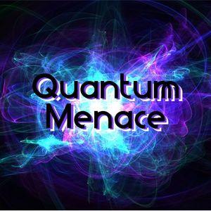 Quantum Menace Feb Mix 2013