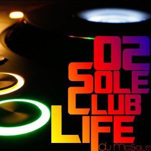 Sole Club Life 02