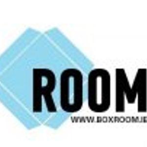 Boxcast 004