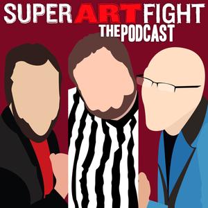 Episode 85: Podcast Von Sexyful