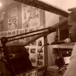 KSMSHOW 16/09/2012