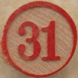 31Breaks