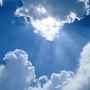 Larvarius - The Cloud (Episode 04) in Sunset FM 10-06-2012