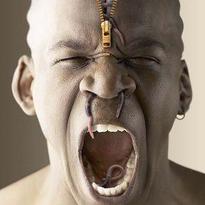 Headache Musiq