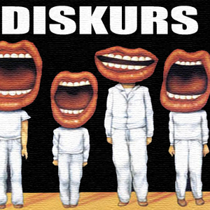 Diskurs 07.5.2014.