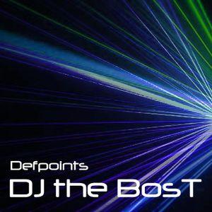 Defpoints - Episode #13