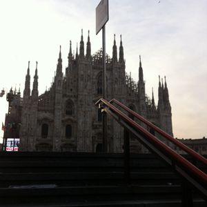 #2 Radioshow Milano
