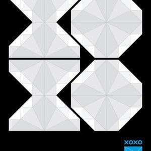 XOXO - M!XTAPE - by BR!NK