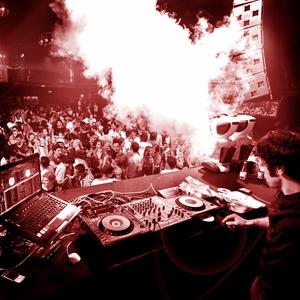 Mixtape IndieRock 2012