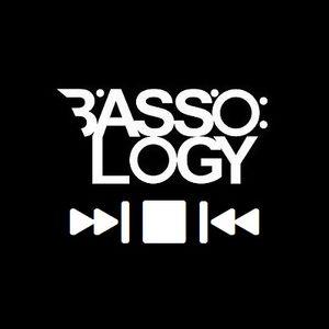 BASSOLOGY PODCAST | 01.03.2014