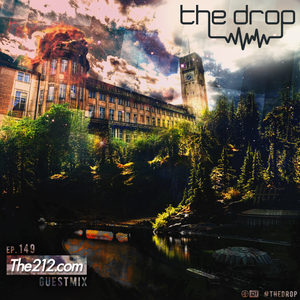 The Drop 149 (feat. The212)