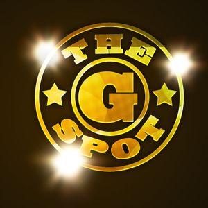 The G Spot 002