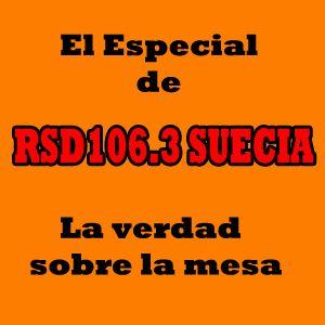 RSDSuecia