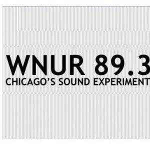 Dj Patife live @ WNUR 89.3 FM Evanston- Chicago 10-23-02