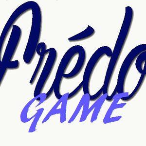 Fredo Game n°3 (25-03)
